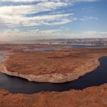 Colorado River - 232895