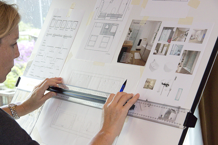 Top Interior Design Courses London