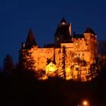 Dracula's night. - 229989
