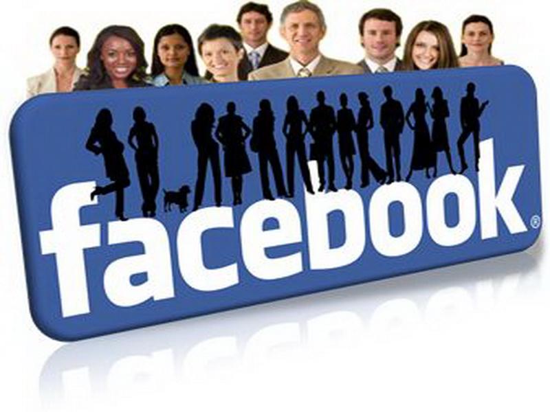 بالصور طريقة تغير اللغة الفيس Facebook1.jpg