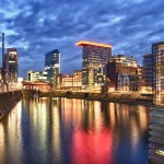 اجمل مناطق ألمانيا بالصور
