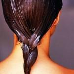 طرق التخلص من الشعر الدهني