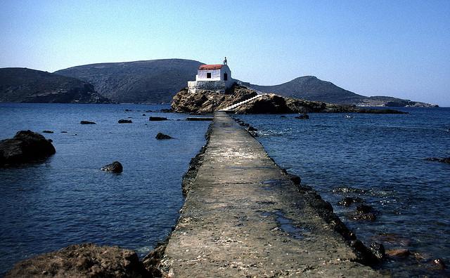 a0606bb422205 جزيرة ليروس اليونانية
