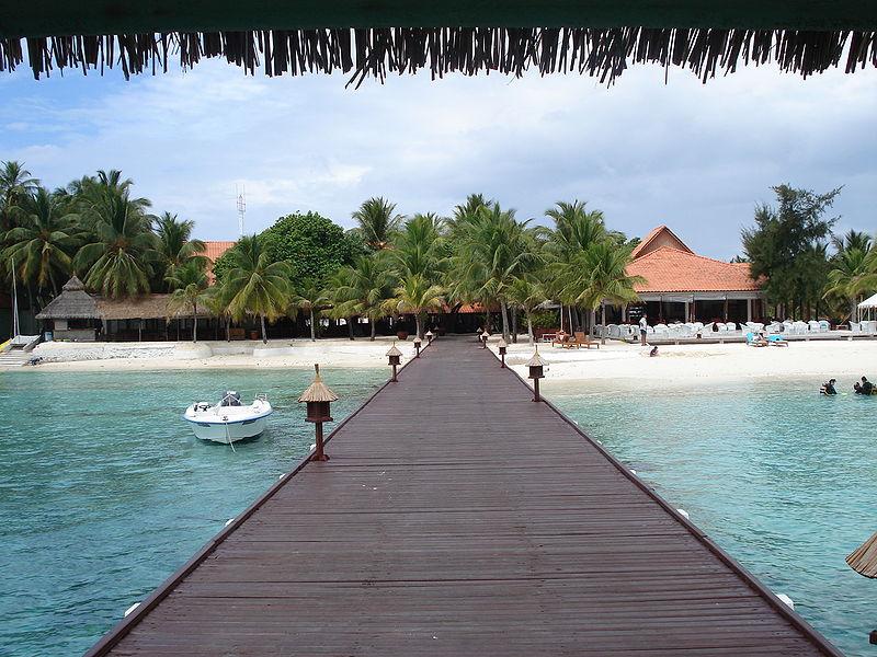 اسم جزر المالديف بالانجليزي Jaziyat Blog