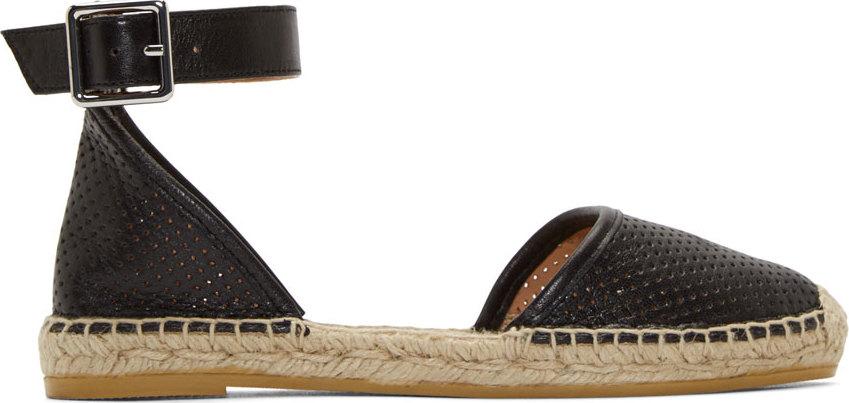 احذية صيفية بدون Marc-Jacobs.jpg