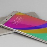 جوال اوبو الجديد Oppo R7