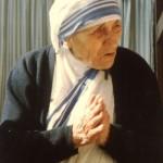 Mother Teresa - 228527