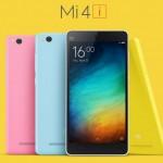 تسريب مواصفات Xiaomi Mi5 و Xiaomi Mi5 Plus