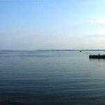 Lake Shore Dr Lot, Kelleys Island - 232899