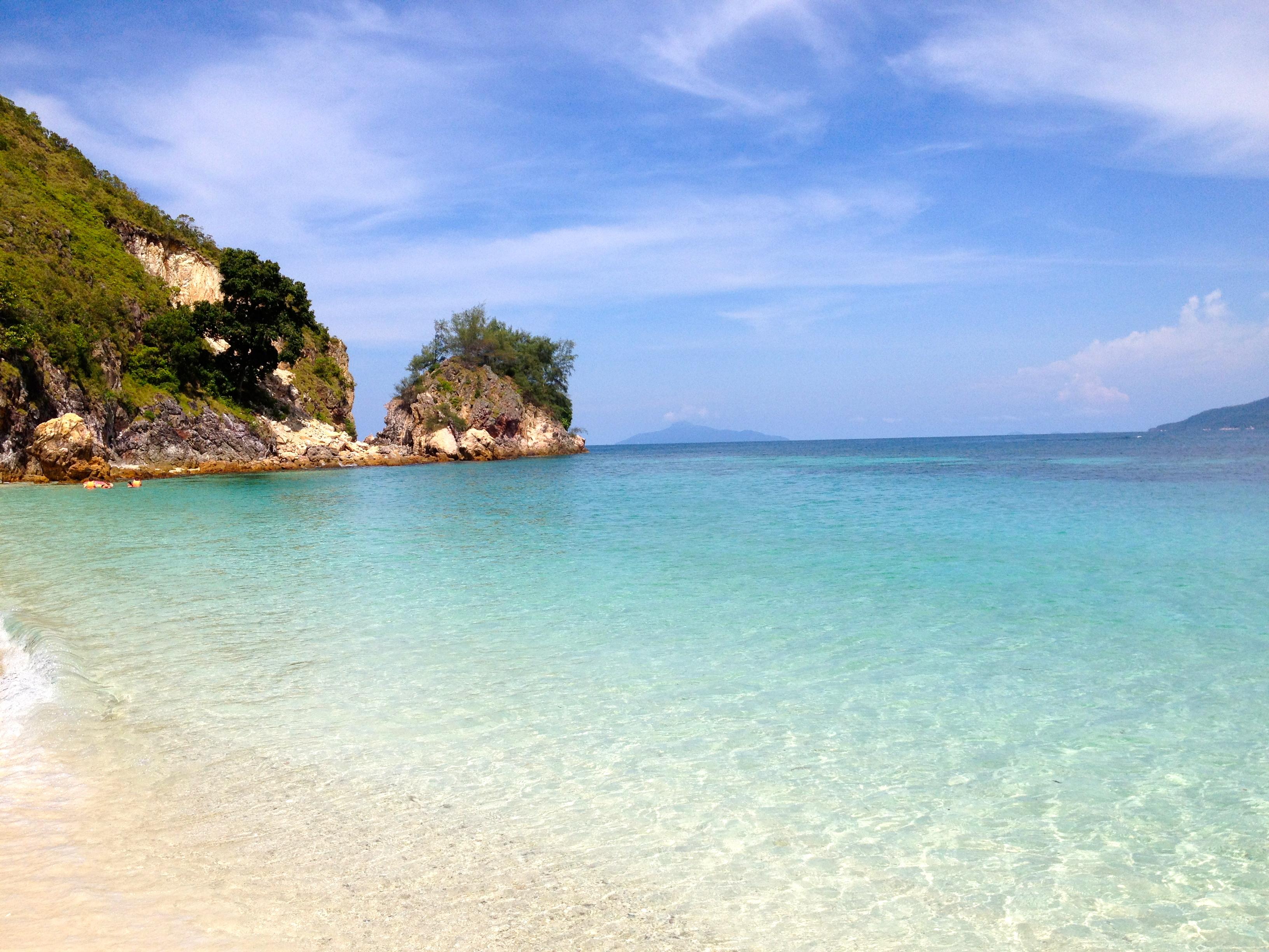 جزيرة راوة