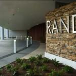 معهد راند قطر للسياسات ... RAND