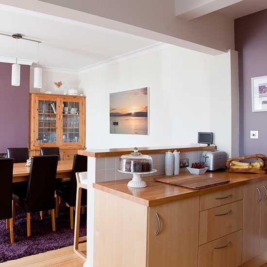 Kitchen Design App For Ipad Uk: كيفية تصميم مطبخ صغير