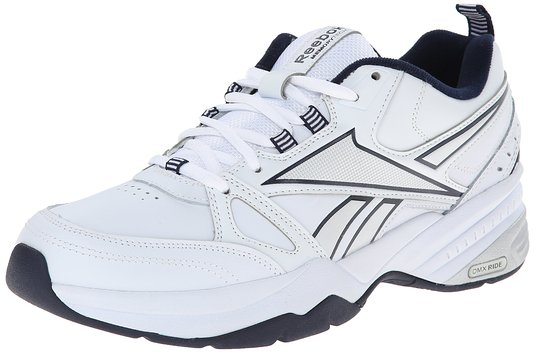 Amazon Reebok   Size Extra Wide Mens Shoes
