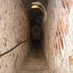 Secret passage - 229991