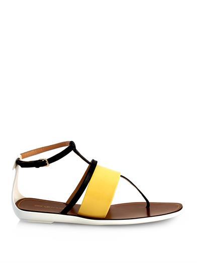 احذية صيفية بدون Sergio-Rossi.jpg