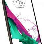 الاعلان الرسمي عن الجوال المنتظر LG G4