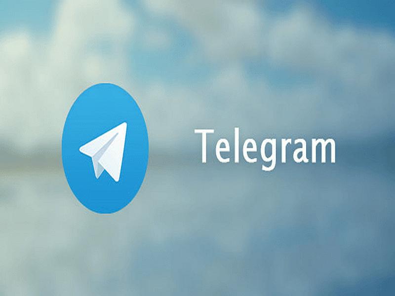 تحميل برنامج تيليجرام Download Telegram 2016 برابط مباشر coobra.net