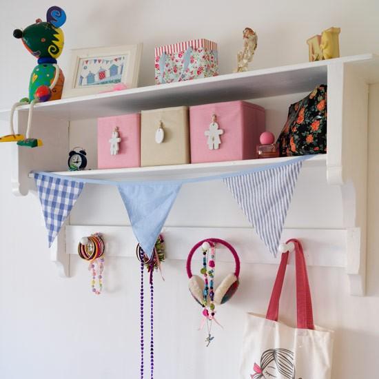 تصاميم جديدة لغرف الاطفال غير مكلفة Use-pretty-storage-b