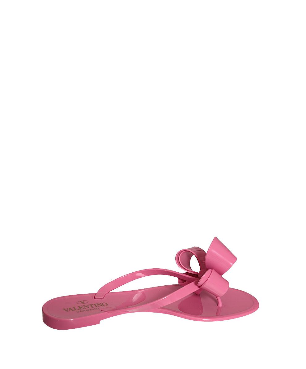 احذية صيفية بدون VALENTINO-GARAVANI.j
