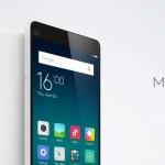 جوال شيومي المنتظر Xiaomi Mi 4i