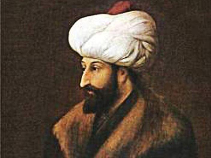 افضل شخصية عربية أثرت التاريخ