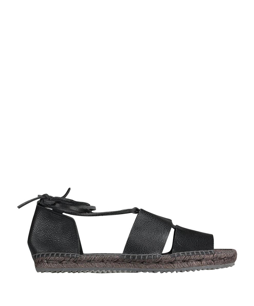 احذية صيفية بدون black-sandal-1.jpg