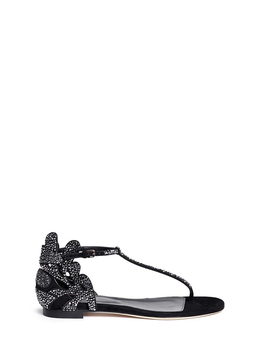 احذية صيفية بدون black-sandal.jpg