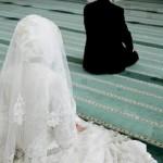 زواج - 227667