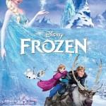 """"""" ملكة الثلج Frozen """" افضل فيلم رسوم متحركة"""