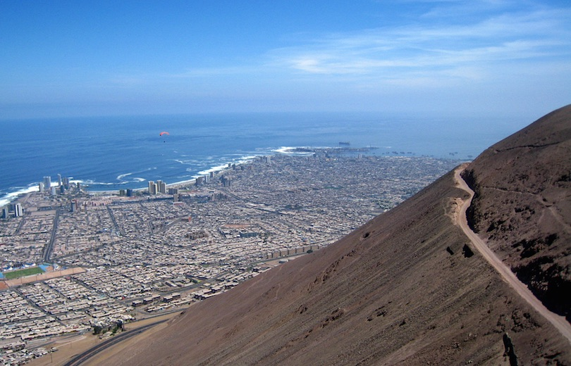 iquique-is-beautiful