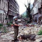 حقائق و تفاصيل حرب البوسنة