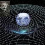 شرح الدكتور مصطفى محمود للنظرية النسبية