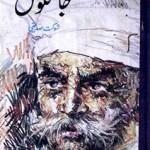 أشهر الروايات الباكستانية