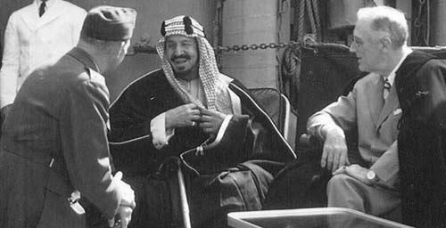 صور معاهدة دارين بين السعودية وبريطانيا 1915 م 2015 معاهدة-دارين.jpg