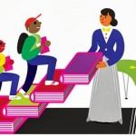 هل التفوق الدراسي مؤشر على التفوق في الحياة ؟