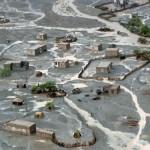 """"""" تقرير بالتفاصيل """" اعصار جونو في سلطنة عمان"""