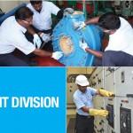 Al-Futtaim Engineering - 234608