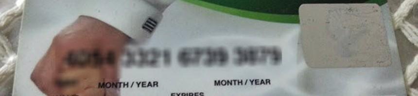 افضل بطاقة فيزا مسبقة الدفع في البنوك السعودية | المرسال