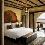 الفندق نخلة جميرا - 235973