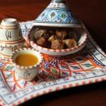 طريقة عمل القهوة العربية المرة