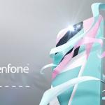 جوال اسوس للسيلفي Asus Zenfone Selfie