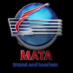 شعار وكالة مهد البراق للسياحة والسفر - 241321