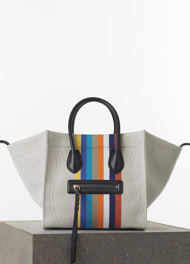 7d1df4344e5de حقيبة ماركة سيلين Celine