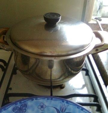 Cook-meat.jpg