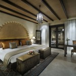 Amazing design of Anantara Dubai The Palm Resort & Spa - 235980