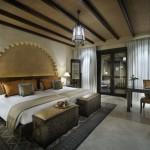 Amazing design of Anantara Dubai The Palm Resort & Spa - 235980