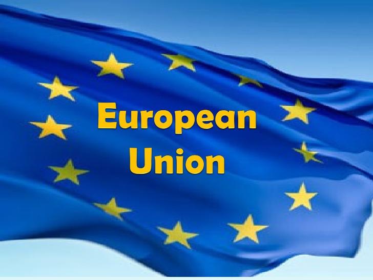 ألمانيا وفرنسا وإيطاليا ستقترح خطة عمل جديدة بسبب خروج بريطانيا European-Union