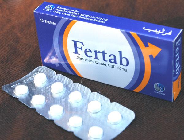 Windswept الانطباع لتقول الحقيقة أسماء أدوية تنشيط المبايض Dsvdedommel Com