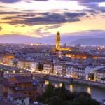 """اجمل المدن الاوروبية للسياحة """" بالصور """""""