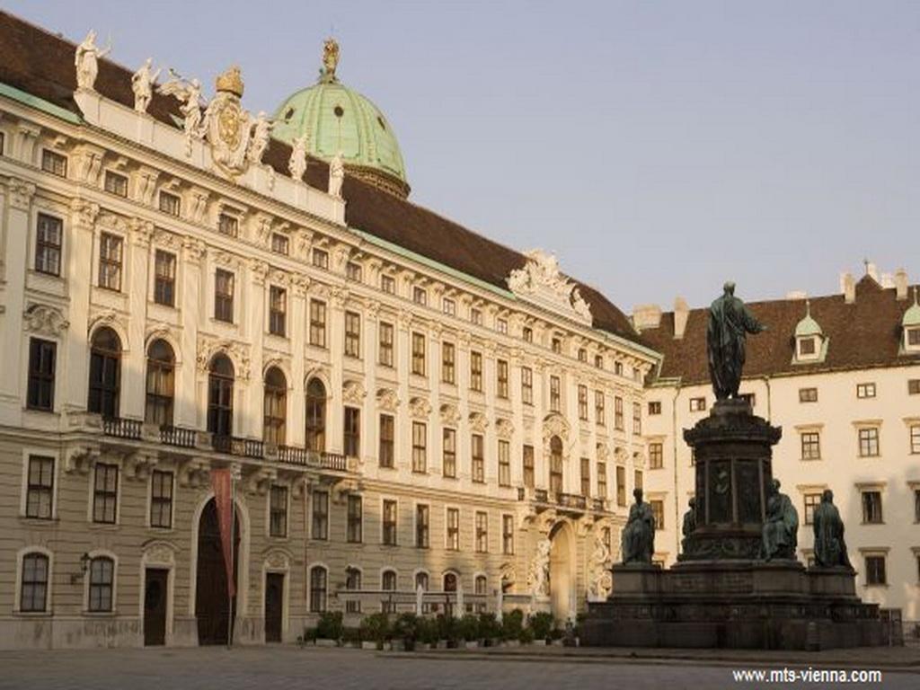 Hovaud Palace0